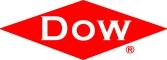 Dow coaching empresarial